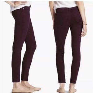 Lucky Brand Brooke Legging Jean 6/28